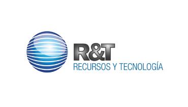 RECURSOS & TECNOLOGÍA S.A.S (R&T)