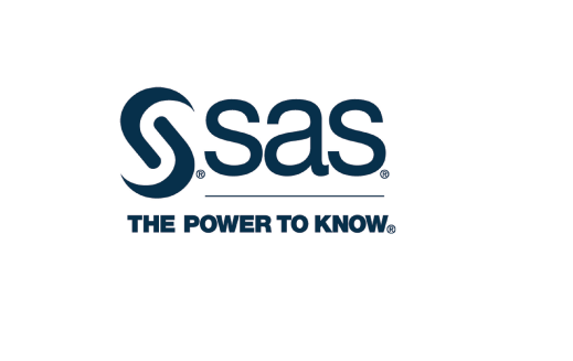 SAS Institute Colombia S.A.S.