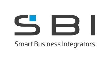 SBI S.A.S.
