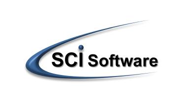 SCI SOFTWARE DEVELOPMENT S.A.S.