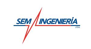 SEM Ingenieria Ltda