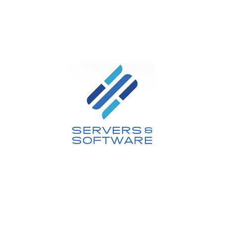 Servers & Software S.A.S.