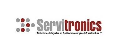 Servitronics Ltda.