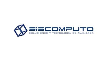 Siscomputo Ltda.