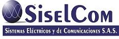 SISELCOM SISTEMAS ELÉCTRICOS Y DE COMUNICACIONES SAS