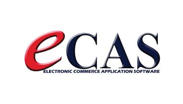 Sistemas Ecas S.A.S.