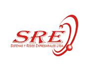 Sistemas y Redes Empresariales Ltda.-SRE