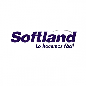Softland S.A Colombia