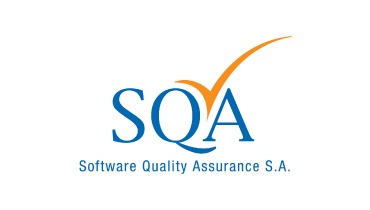 Software Quality Assurance S.A. SQA S.A.