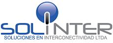 SOLUCIONES EN INTERCONECTIVIDAD LTDA