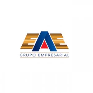 Soluciones Empresariales EAE S.A.S.