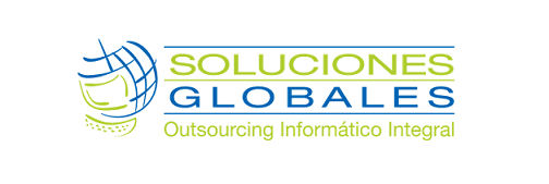 Soluciones Globales S.A.S