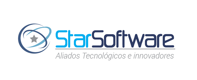 StarSoftware S.A.S