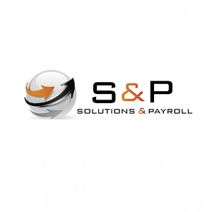 SOLUTIONS & PAYROLL