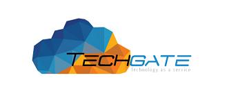 Techgate S.A.S