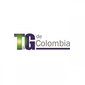 T&G - Think & Grow de Colombia Ltda.