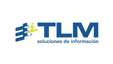 TLM - Soluciones de Información