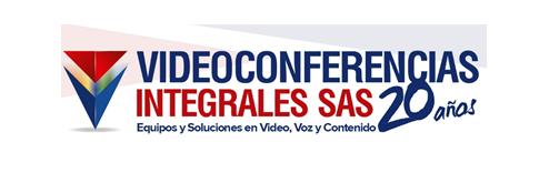 Videoconferencias Integrales S.A.S.