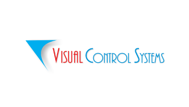 VISUAL CONTROL SYSTEMS S.A.S