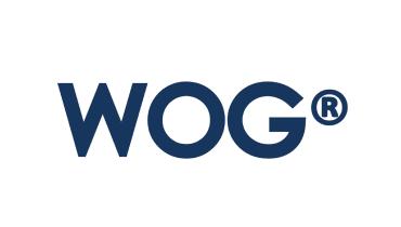 WOG S.A.S.