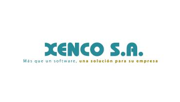 Xenco S.A.