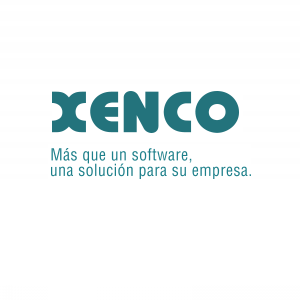 Xenco S.A. - Software de Nómina