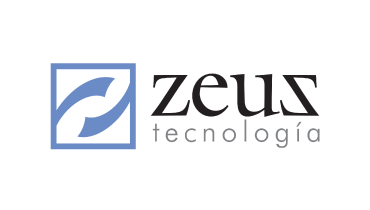 Zeus Tecnología S.A.