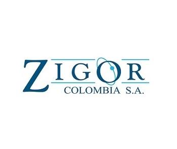 Zigor Colombia S.A.