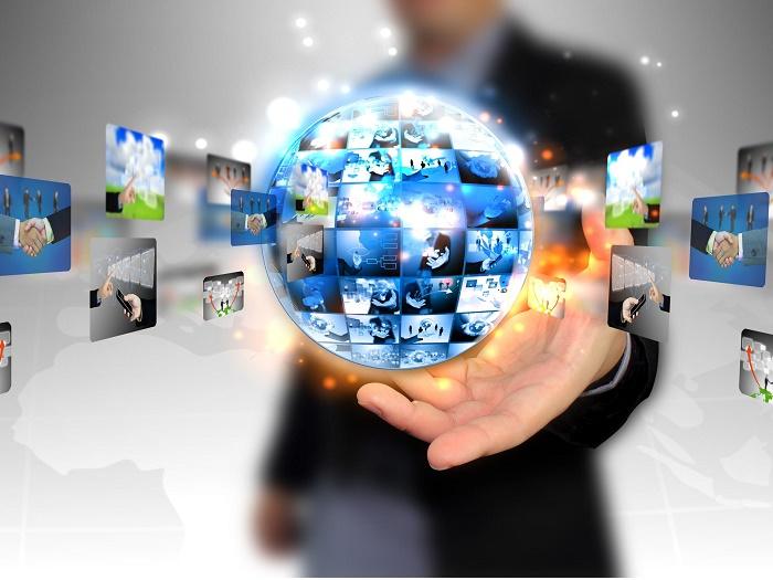 Software para Administración y Gestión de Recursos Humanos