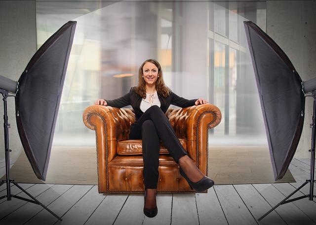 Coaching Empresarial Mentoring