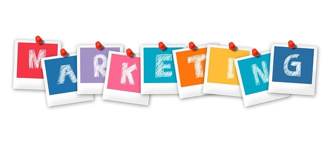 Comunicación Interna | Endomarketing