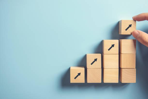 Desarrollo de Competencias y Liderazgo | Desarrollo Organizacional | Asesoría y Consultoría en RRHH