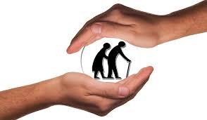 Fondos de Pensiones y Cesantías