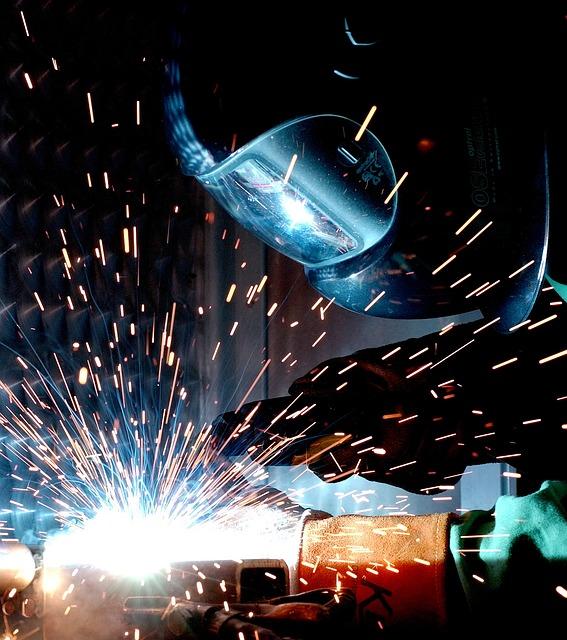Riesgos Laborales | Seguridad y Salud en el Trabajo | Salud para el Área Laboral