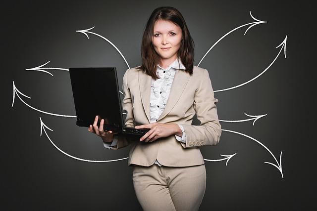Software de Recursos Humanos y Nómina para Sectores Específicos