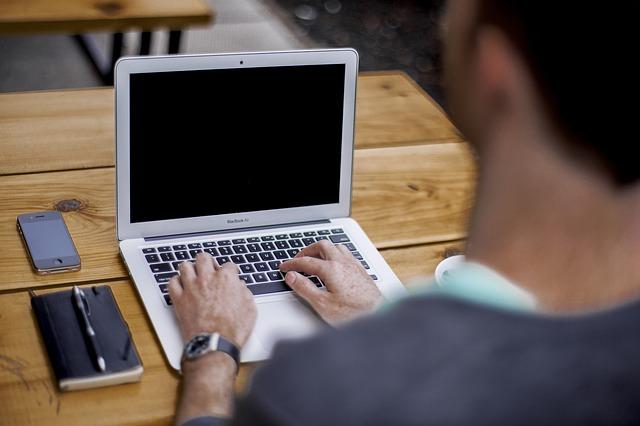 Portales Web ofertas de empleo
