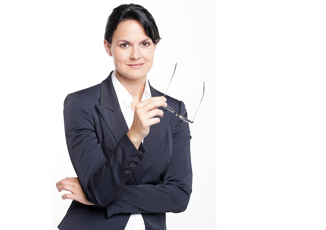 Selección / Suministro de Personal Especializado - Servicios y Outsourcing