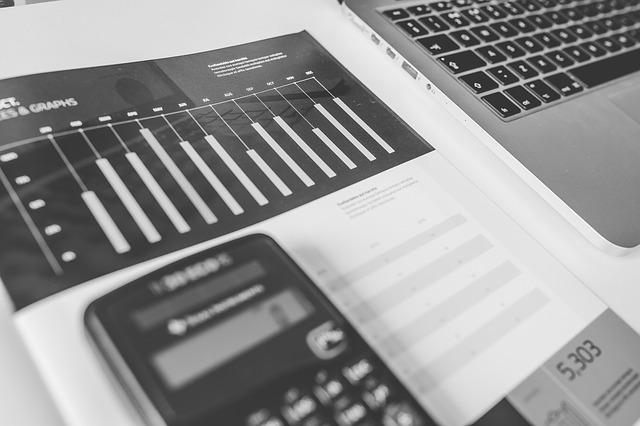 Gestión y Cálculo de Incentivos y Comisiones (Consultoría)