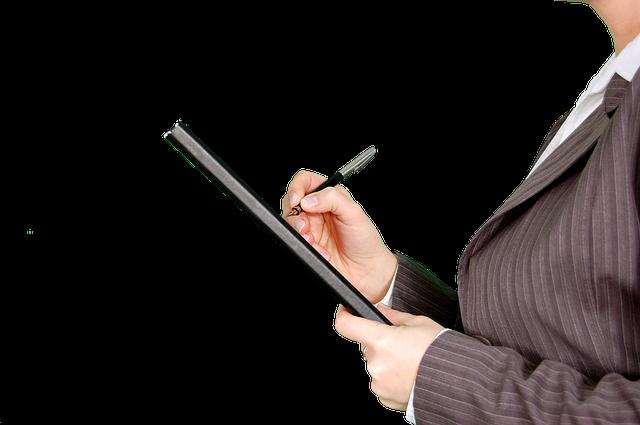 Registro de Actividades y Tiempos / Análisis y Control de Productividad