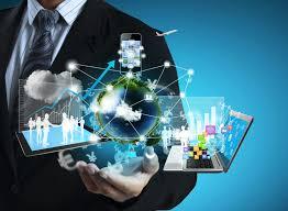 Desarrollo / Implementación de Soluciones Tecnológicas para el Área de Recursos Humanos