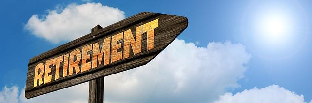 Outplacement | Transición de Carrera | Jubilación | Retiro