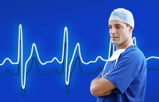 EPS - Entidades Prestadoras de Servicios de Salud / Planes Obligatorios de Salud