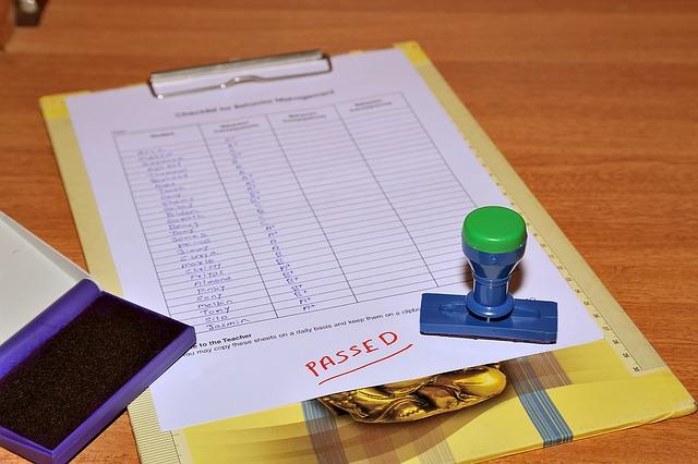 Assessment Centers / Evaluación de Competencias / Evaluación de Potencial