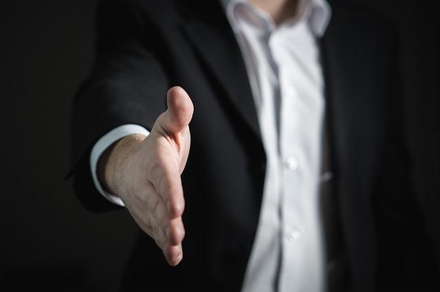 Gestión de Ética Empresarial