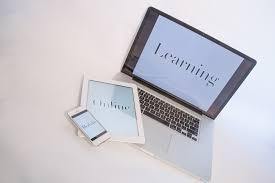 E-Learning / Capacitación Virtual (Software)
