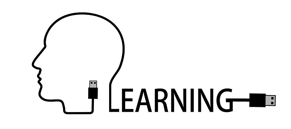 Cursos y software de Capacitación Virtual e-learning