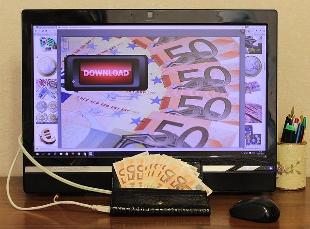 Gestión de Personal y Nómina a Través de Internet