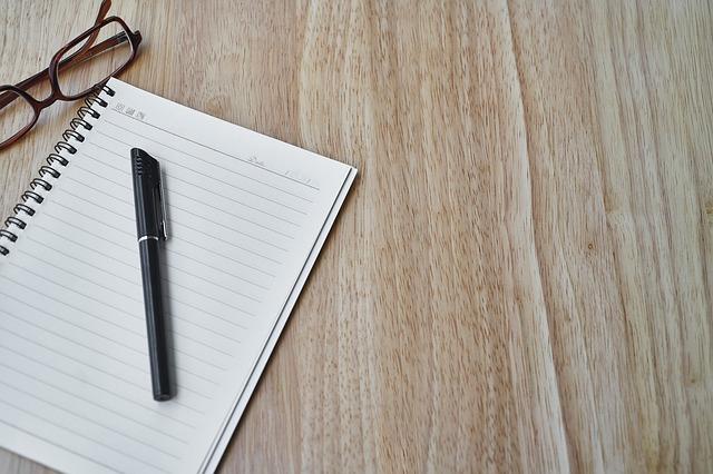 Gestión y Evaluación del Desempeño | Gestión y Evaluación por Competencias | Evaluación 180/360