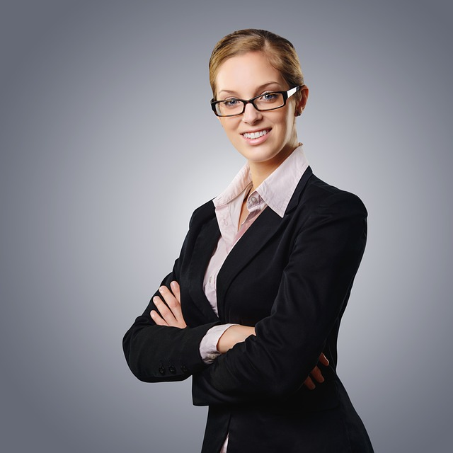 Outsourcing de Nómina / Administración de Personal - Servicios