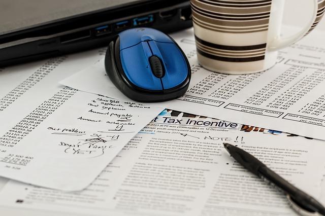 Outsourcing de Personal Administrativo y Contable